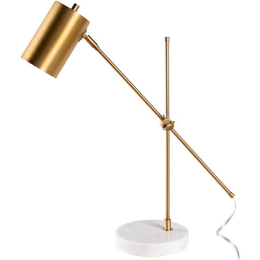 Marilyn Desk Lamp