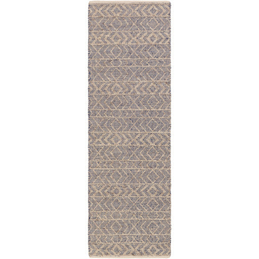 Oxford Area Rug