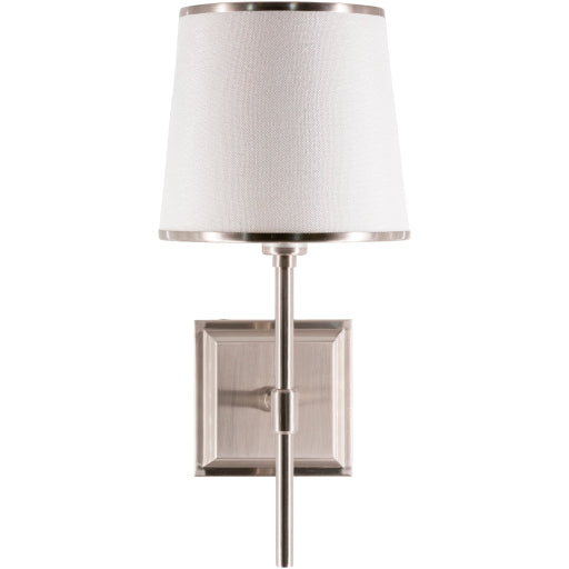 Sterling Wall Lamp