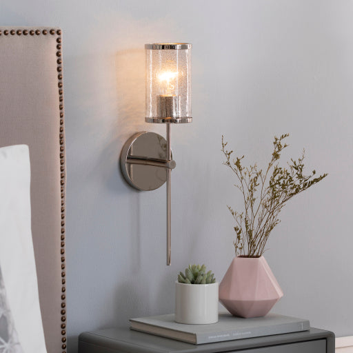 Sparta Wall Sconce