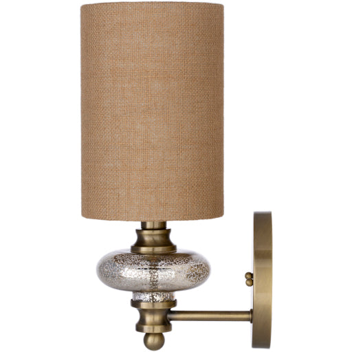 Nelson Wall Lamp