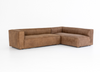 Nolita Sectional