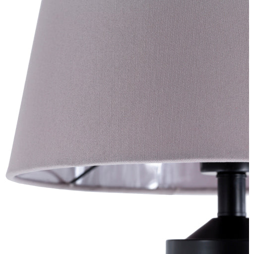 Aaliyah Table Lamp