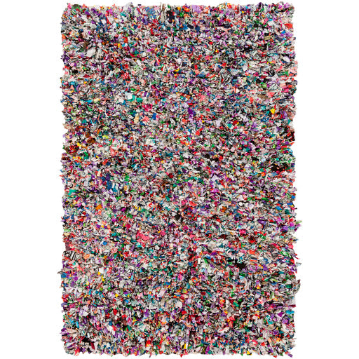 Woodstock Area Rug