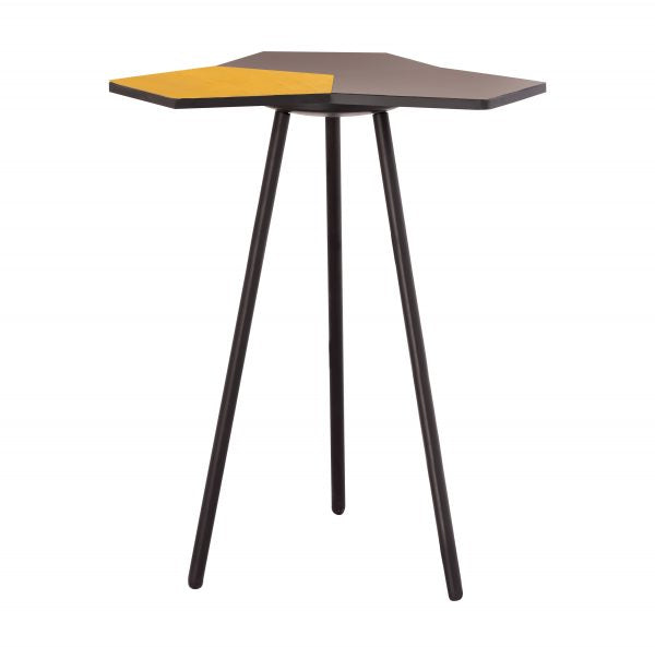 Selina Side Table