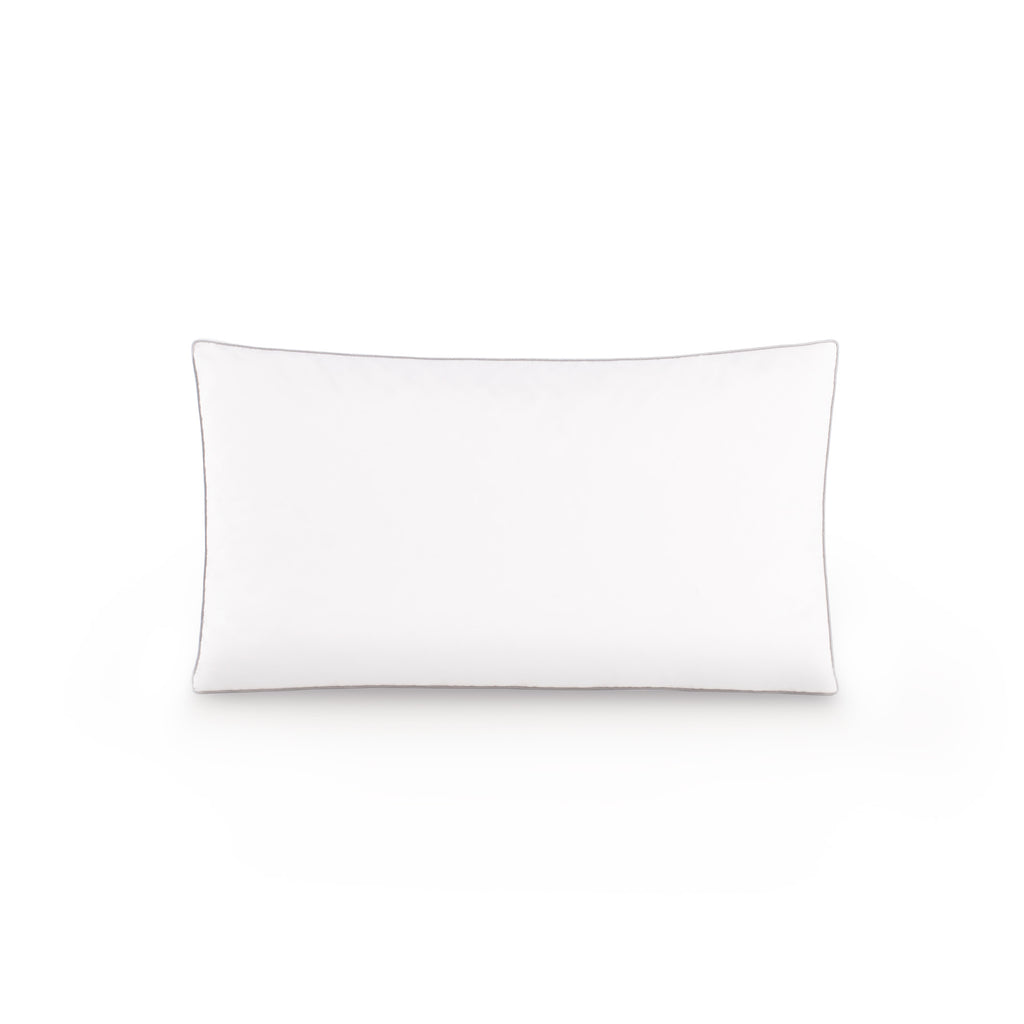 Weekender Shredded Memory Foam Pillow 2 Pack