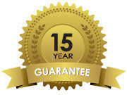 15 year extended collection service for your guarantee £39.95+VAT - HobbySew