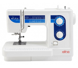 Elna Explore 320 (320Ex) Sewing Machine