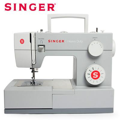 Singer Heavy Duty 4411 Sewing Machine - November delivery