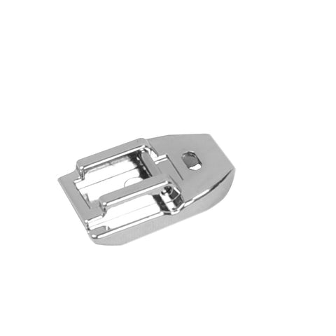 Concealed Zipper Metal Foot - HobbySew