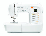 Viking Husqvarna 100Q Sewing Machine