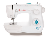Singer 3342 Fashion Mate Sewing Machine * New Model *