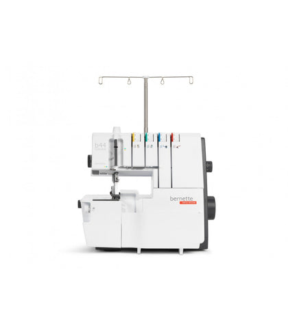 Bernina Bernette B44 Overlocker  - Showroom Model
