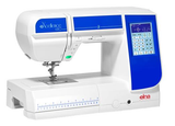 Elna 680Ex Sewing Machine