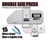 Speedpress Super Mega 80Cm Press + Free Cover & Foam Worth £39