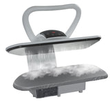 "Sanyang Speedypress Professional 90Hd - 36"" (90Cm) Ironing Steam Press"