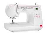 Elna Experience 540S Sewing Machine * New 2018 Model * Inc. Hard Cover