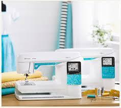 Viking Husqvarna Opal 670 Sewing Machine