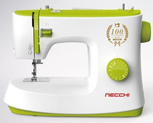 Necchi Powerstitch 8 - Free upgrade offer available - chat for info