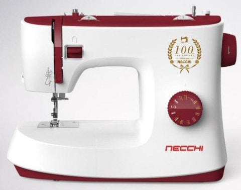 Necchi Powerstitch 17 - Free upgrade offer available - chat for info