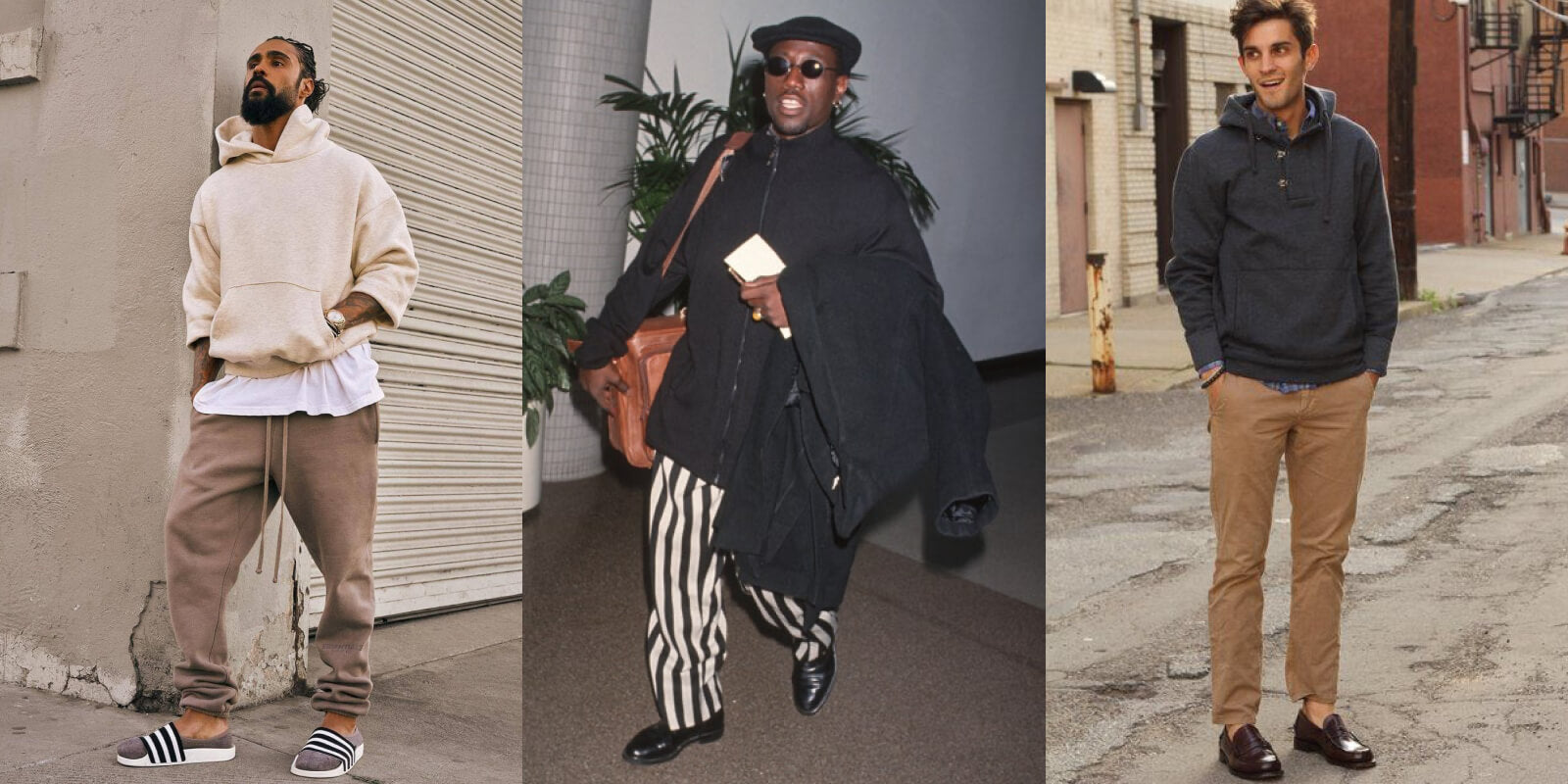 Airplane Outfits Inspiration