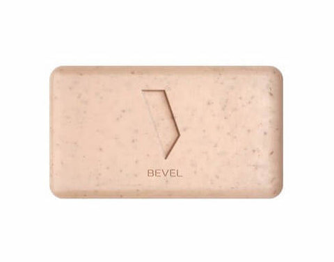 Bevel Hand Soap