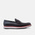 ACE BLACK PENNY LOAFERS