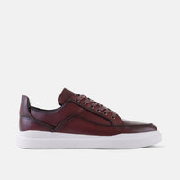 Declan Wine Sneakers