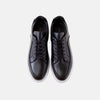 Declan Black Sneakers