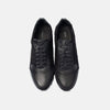 Ash Black Trainers