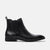 Harry Black Chelsea Boots