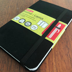 Derwent Journal (mini)