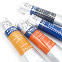 Winsor & Newton Cotman Water Colour 8ml