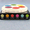 watercolour paints as gift ideas