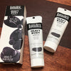 Liquitex Muted Collection, Heavy Body Acrylic - Muted Grey only