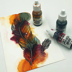 Jacquard Pinata Alcohol Ink 14ml