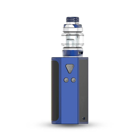 DESIRE CUT PREMIUM 220W TC STARTER KIT