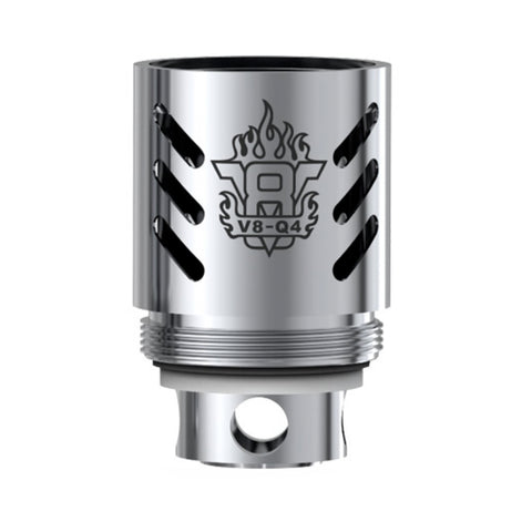 TFV8 Cloud Beast Coils