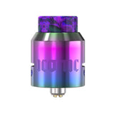 Iconic RDA (Iridescent)