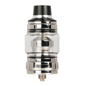 UWELL Valyrian 2 Tank Silver