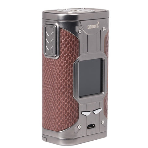 Smoant Cylon Mod (Tarnish)