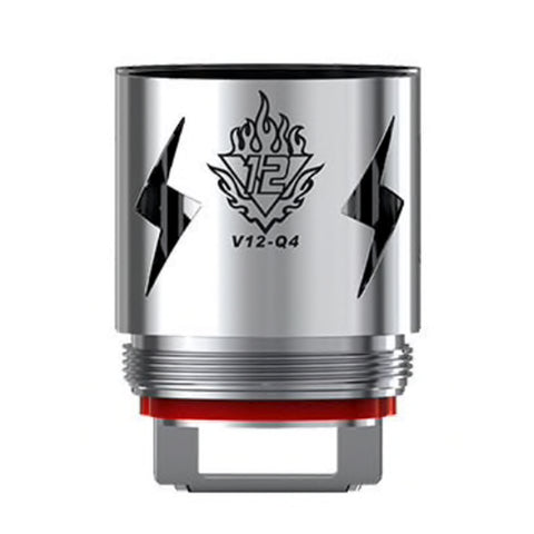 TFV12 Cloud King Coil