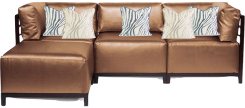 http://www.fratantonilifestyles.com/collections/sofas/products/shimmer-bronze-axis-4pc-sectional-k924m-294