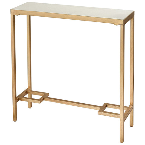 Equus Console Table