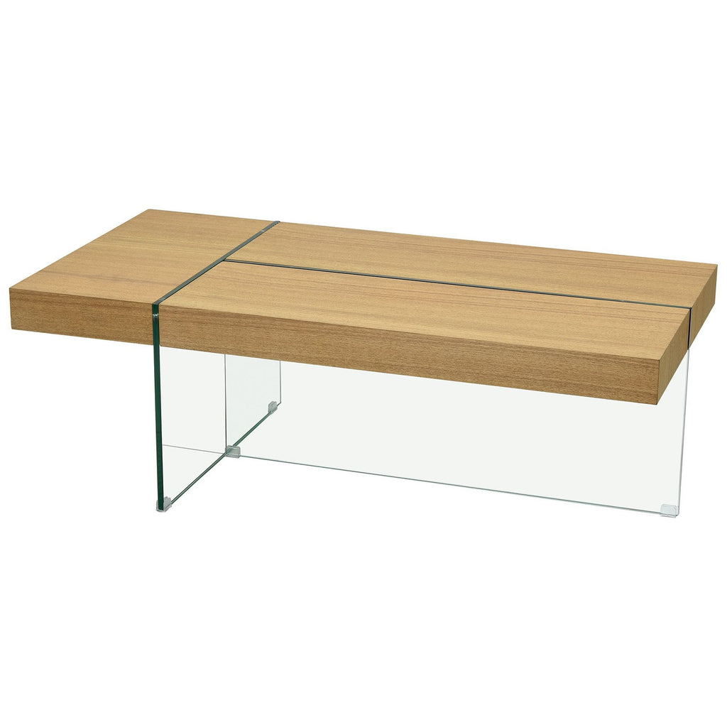 The Func Coffee Table