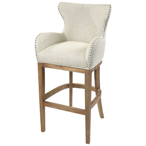 Roxie Bar Chair