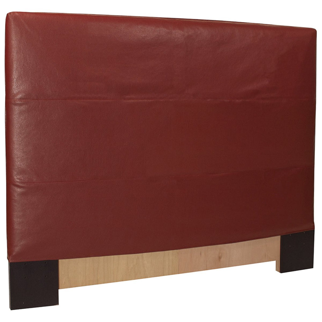 Avanti Twin Headboard Slipcover
