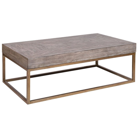 Jordrock Coffee Table