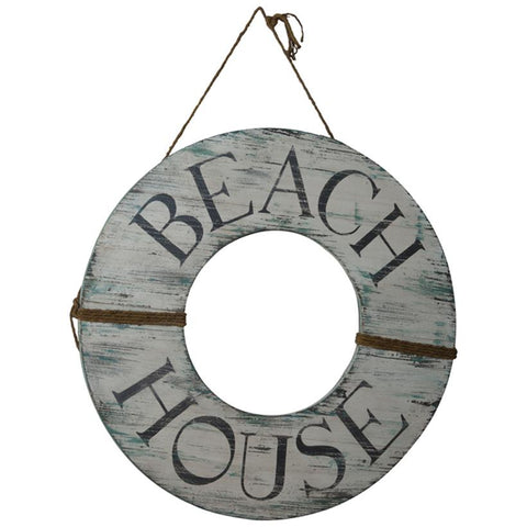 Beach House in Original Art