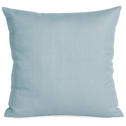 "Sterling 20"" x 20"" Pillow"